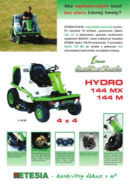 Hydro 144.indd
