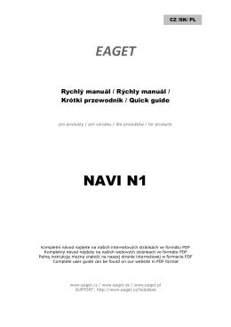 NAVI N1