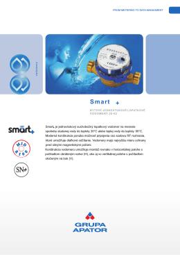 Smart+ _EN preklad.cdr