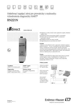 RN221N - E