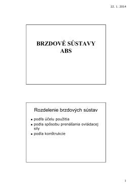 ABS.pdf - Webnode