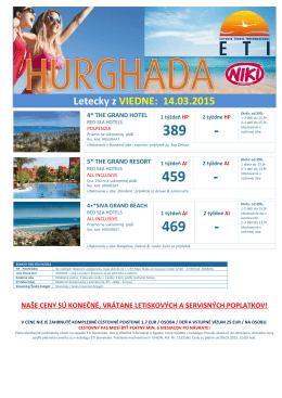 Hurghada_14 03 _letecky_z_Viedne_na_7_noci