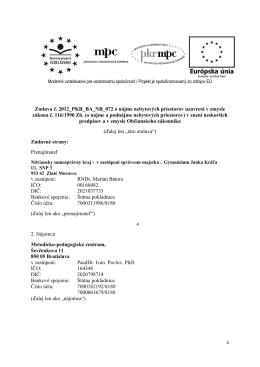 zmluva-11-2012.pdf- Gymnázium Janka Kráľa, Zlaté