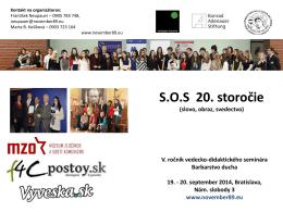 Program v .pdf.