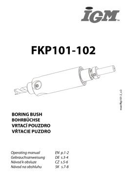 FKP101-102 - Prestolarov.sk