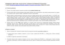 PODMIENKY PRENAJMU TELOCVICNI A NEKR. SPORT. PLOCH.pdf