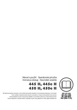 OM, 445 II, 445e II, 450 II, 450e II, 2013-05, CZ, SK, PL