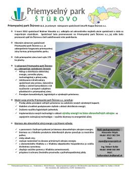 Biomasa informačná brožúra