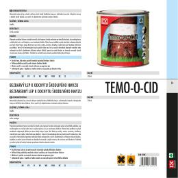 TEMO-O-CID