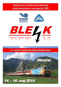 brozura BLESK 2014 [Režim kompatibility]
