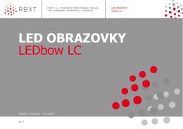 RBXT_obrazovky_LEDbow_LC_sk