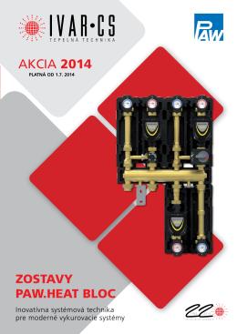 AKCIA 2014
