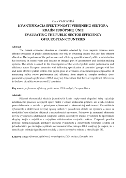en, sk .pdf