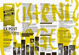 EX POST 2013 (.pdf)