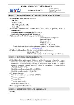 T05 (pdf, 185 kB) - Slovenský metrologický ústav