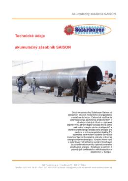 SOLARBAYER SAISON (.pdf)