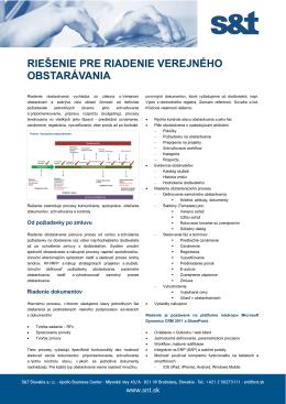 ms verejne obstaravanie sk 2013 pdf