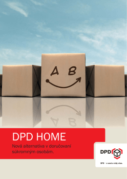 DPD HOME prop mat MAIL.indd
