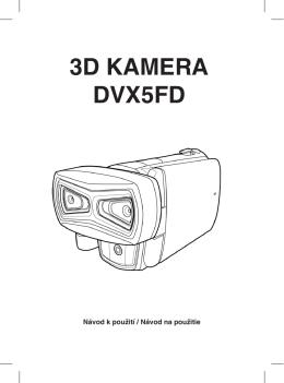 3D kamera CS.indd