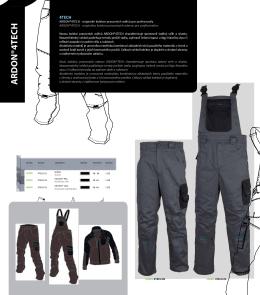 katalog oděvy ( pdf