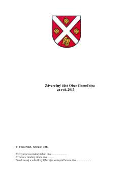 Záverečný účet za rok 2013.pdf