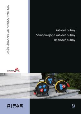 09_KÁBLOVÉ BUBNY.pdf
