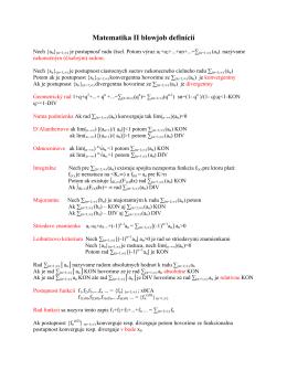 Vypracovana Teoria 1.časť.pdf