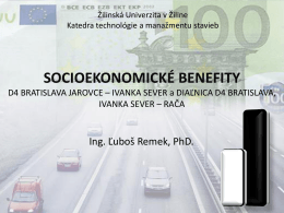 3-socio-economic-benefits-120.pdf - 1.59 MB