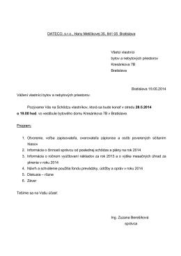 Pozvánka_na_schodzu_vlastnikov_14.pdf