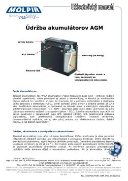 NU_AKUMULATORY AGM_001_07022012