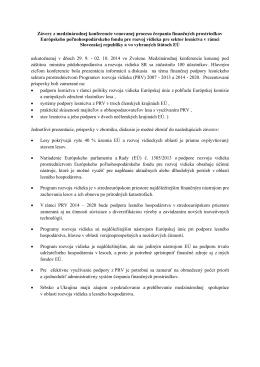 zavery SK.pdf