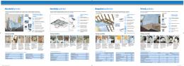 RIGIPS_ABC_suchej_výstavby