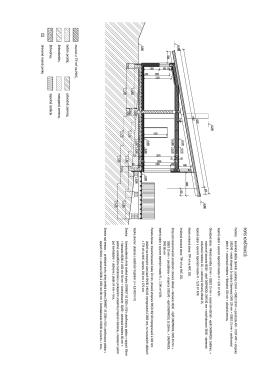 Stiahnuť rez a tepelnotechnické zhodnotenie projektu (PDF)