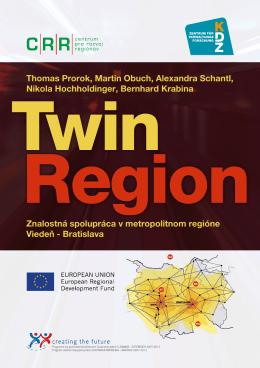 TwinRegion SK