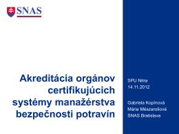 Kopínová Akreditácia CO SMBP_SNAS.pdf
