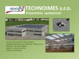 Technoimes.pdf - technoimes.sk