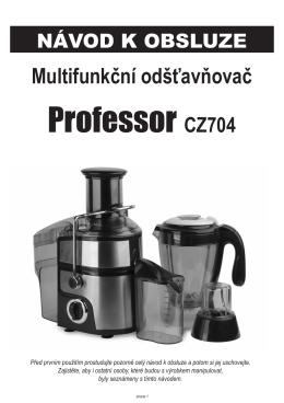 zde - Kokiskashop.cz