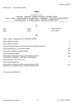 Vysledky volieb obecnej samospravy.PDF75.38 KB