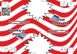 Pukacka v PDF