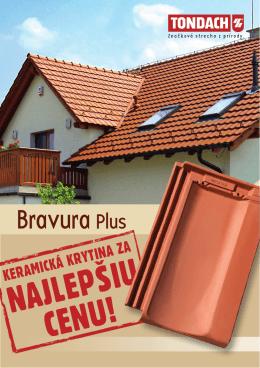 BravuraPlus