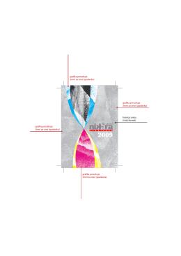 hranica orezu (čistý formát) grafika presahuje 3mm za