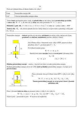 26 Potenciálna energia.pdf