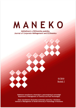 Číslo 1/2010