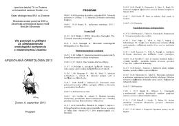AO2013_program