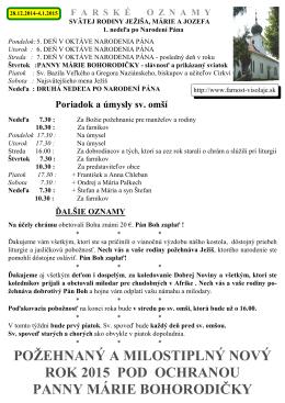 Stiahnuť (PDF, 771KB)