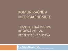 prednaska 07.pdf