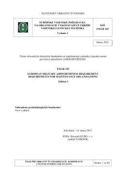 SOŠ EMAR 145 [pdf]
