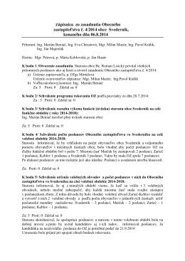 zapisnica-z-oz-c4-2014
