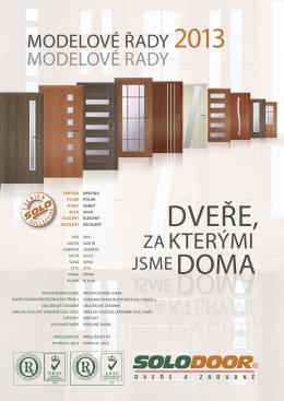 modelove-rady-2013-cz-sk
