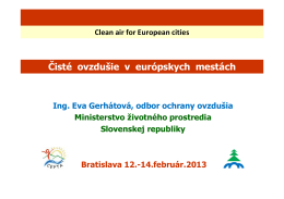 0212-4 Gerhatova - PM Pollution in SK 2.pdf
